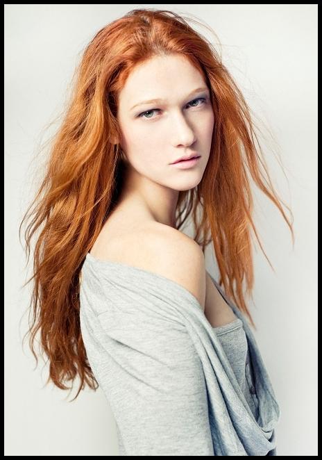 топ модель по американски победительницы: