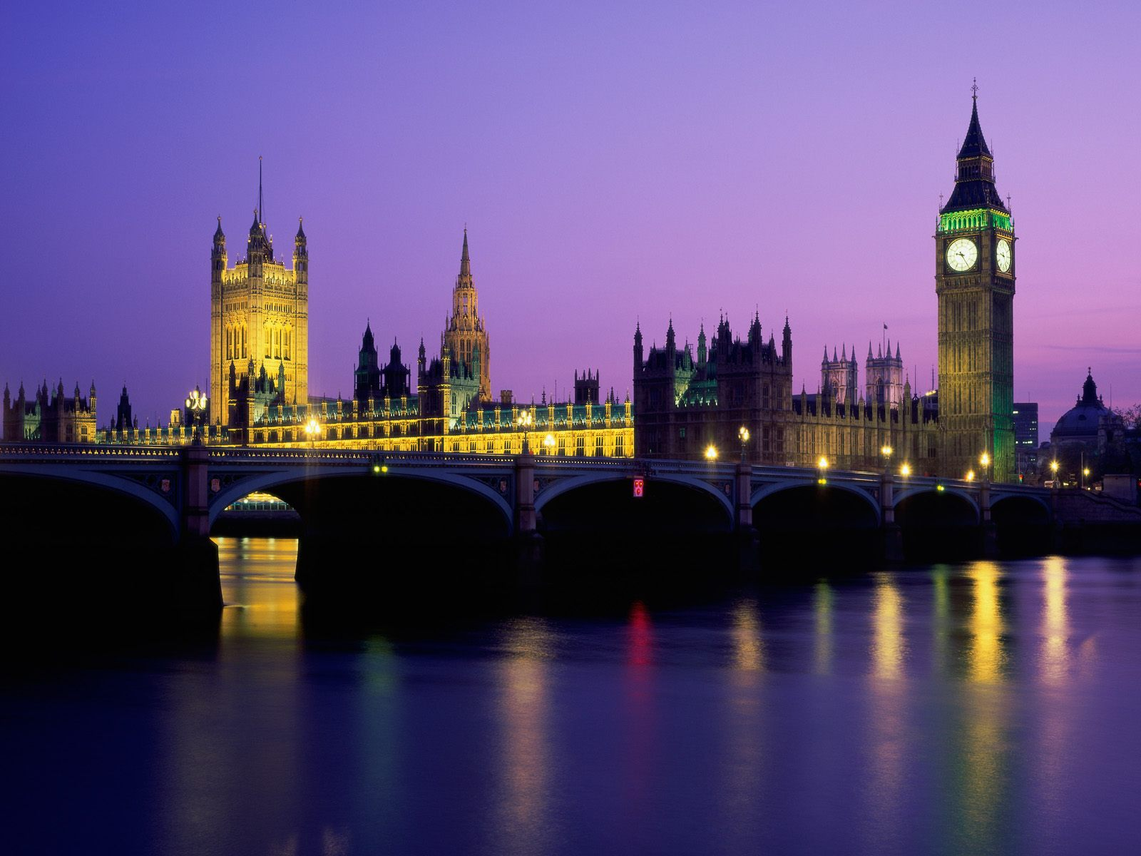 http://4.bp.blogspot.com/-KUq6ZY-J7HE/T6Kdd0y955I/AAAAAAAAA38/MjeDHoHmttY/s1600/z4-Big_Ben_Houses_of_Parliament_London_England_sfondo-desktop-hd-wallpaper-sfondodesktop.altervista.org_.jpg