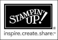 Stampin'Up website