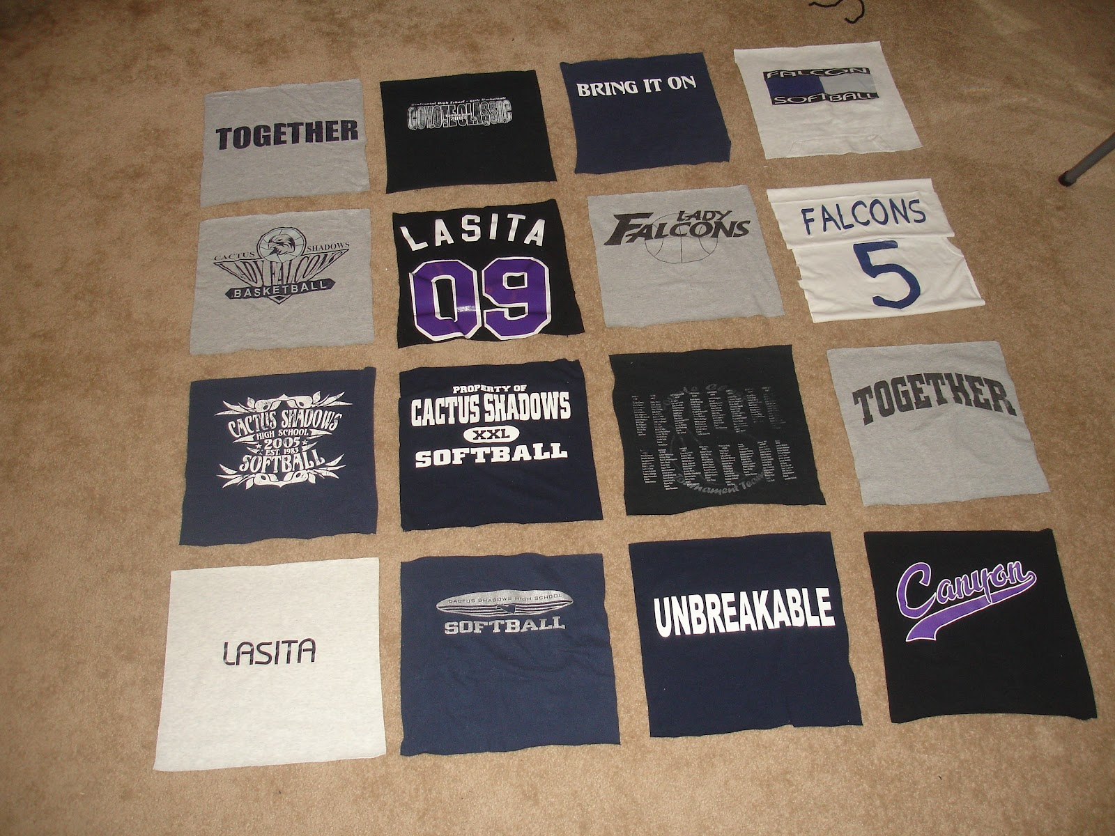 Design your own t-shirt label - So I Did Some Planning The Friend I Made This For Wanted It More Like A Lap Blanket Than A Bed Quilt So My Dimensions Were Approximately 60 X 70