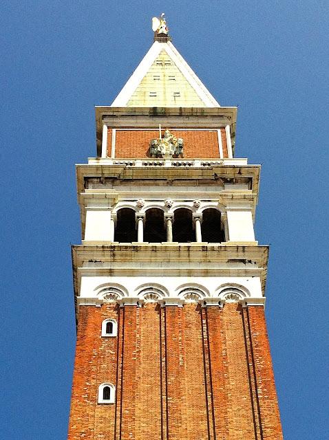 campanile_san_marco_venezia_inferno_dan_brown_langdon