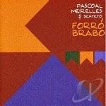 Forró Brabo