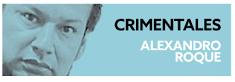 Crimentales en Pulso