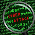 Government releases National Cyber Security Policy 2013