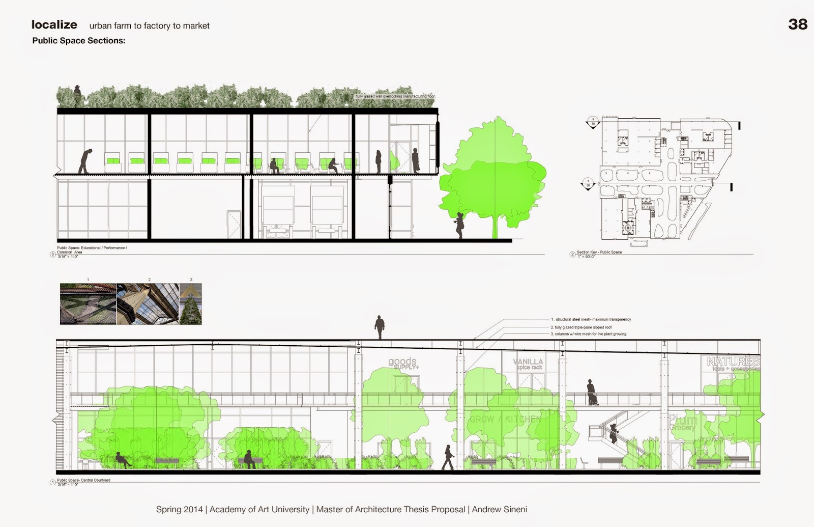 architectural thesis proposal topics 4339