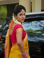 Chandini Chowdary at Kundanapu Bomma event-cover-photo