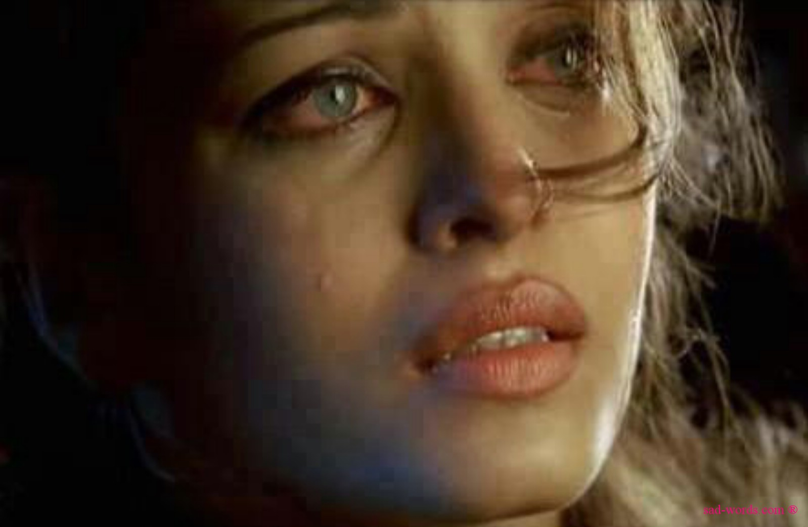 اشعار حزينه قصيره جدا http://www.sad-words.com/2013/04/Photo-tears.html