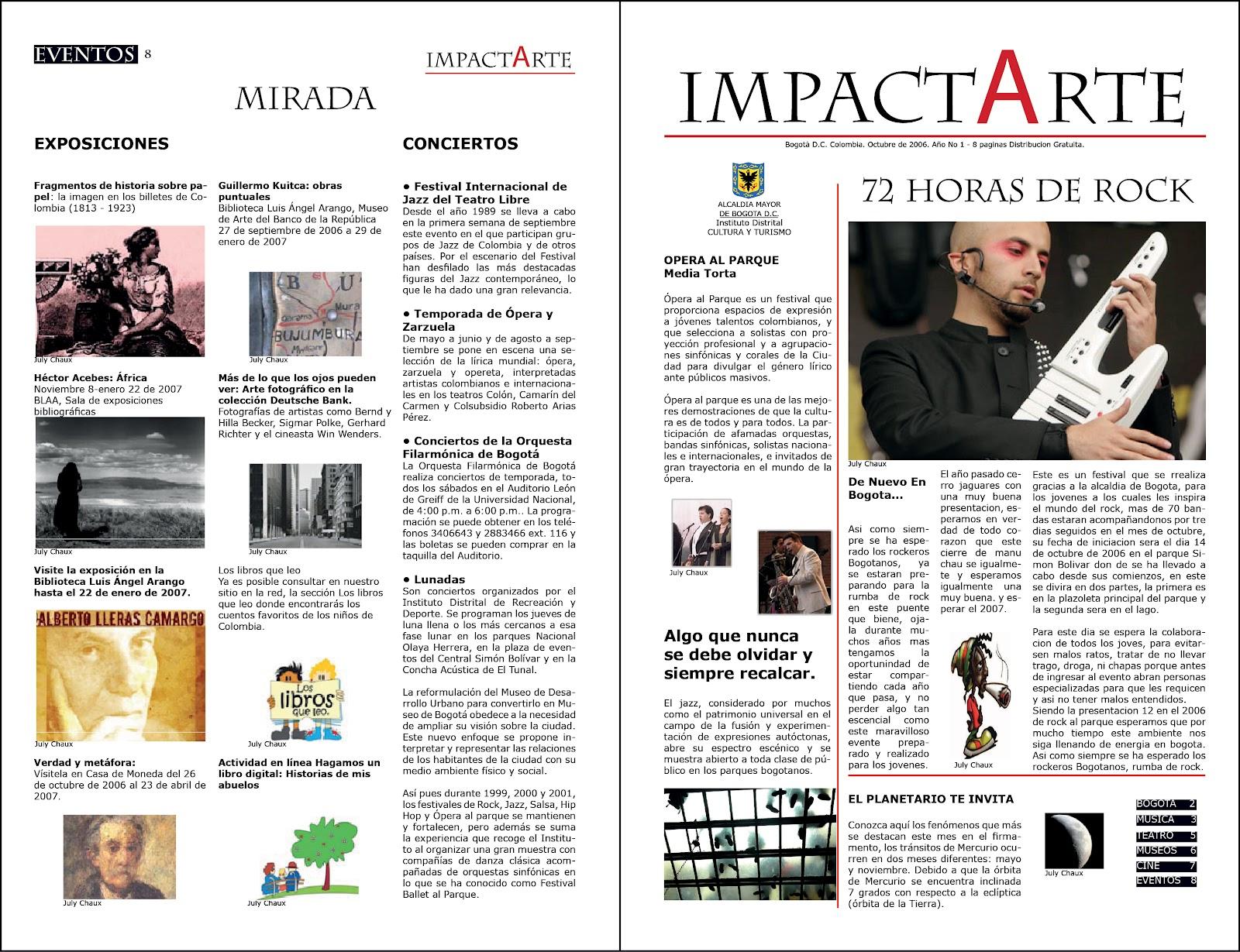 Dise o grafico editorial for Diseno grafico editorial