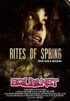 مشاهدة فيلم Rites of Spring
