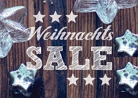 http://www.shabby-style.de/sale
