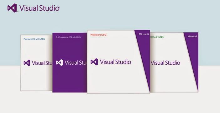 Visual Basic 2012 أحمد الزيني