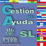 Gestión de Ayuda SL