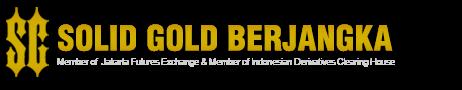 SOLID GOLD BERJANGKA SURABAYA