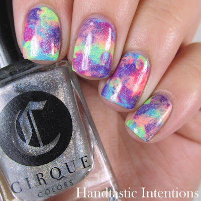 Cirque-Colors-Vice-Collection-Nail-Art