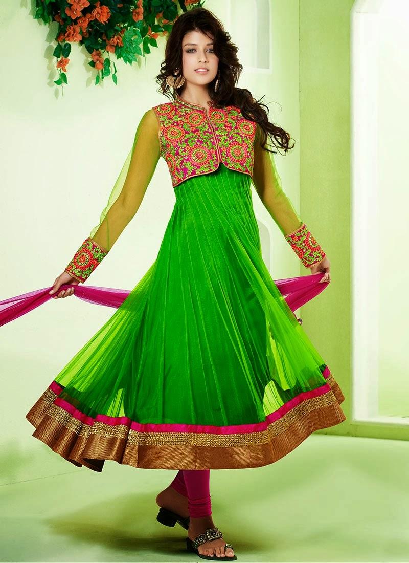 Kiranmala dress pictures