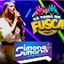 Simone e Simaria CD - Ao Vivo No 5ª Vá Tomar No Fusca Em Petrolina - PE 10/08/2014
