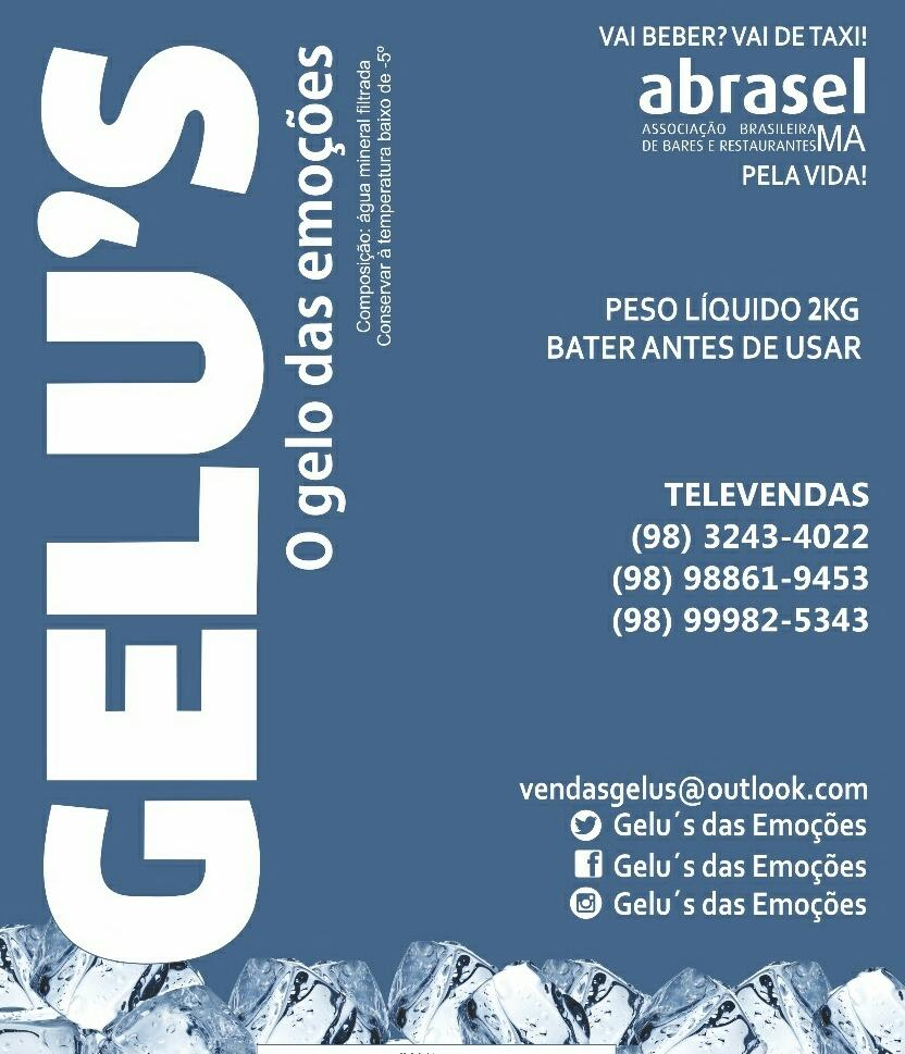 Gelu's