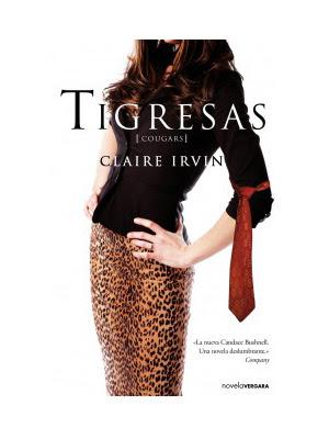 Tigresas (Cougards)