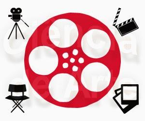 Curso de Cinema: o quê faz um profissional nessa área?