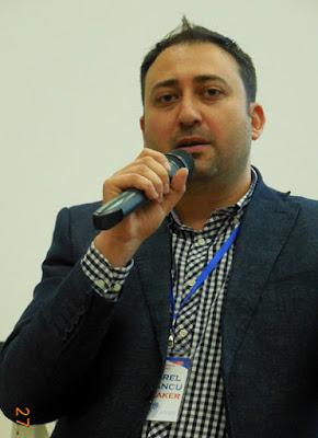 Dorel Stancu