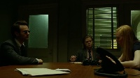 Daredevil Temporada 1 Capitulo 4 Latino