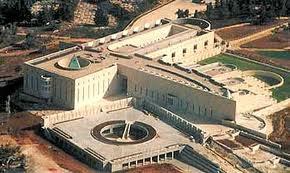 Rothschild- missão: usar o comunismo  para estabelecer ditadura mundial dos super ricos