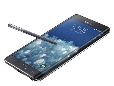 Samsung-Galaxy-Note-Edge-Asknext
