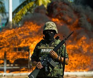 http://4.bp.blogspot.com/-KVH_rb-hTXg/Tac0a57PTUI/AAAAAAAAACk/FE7BBwm3PkQ/s1600/violencia-drogas.jpg