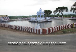 Tenkasi-Tamilnadu-Image