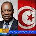 خاص: تونس تقاضي الحكم الموريسي و عيسى حياتو