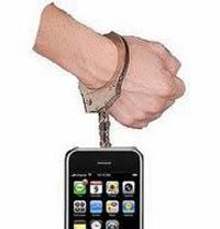 Elk Grove Cosumnes Oaks HS Students Cut Class, Steal iPhone While Burglarizing House