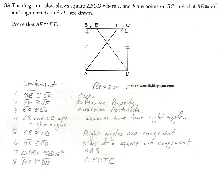 reggeo1506 38 x, why?) new york state geometry regents, june 2015 parts 3 and 4