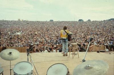 Rock 1o1 - John Sebastian Woodstock 1969.png