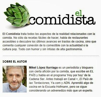 http://blogs.elpais.com/el-comidista/