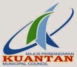(MPK) Majlis Perbandaran Kuantan