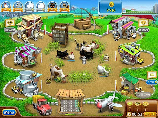 Farm+Frenzy+4 03 Free Download Farm Frenzy 4 PC Game Full