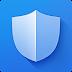 CM Security Antivirus AppLock v2.4.3 Apk