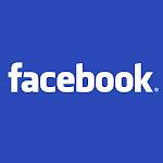 facebook grup