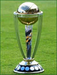 world cup cricket  news