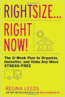http://discover.halifaxpubliclibraries.ca/?q=title:rightsize right now