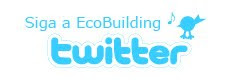 Siga a EcoBuilding