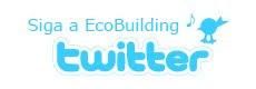 Siga a EcoBuilding