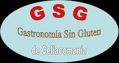 26-27-28 de Octubre 2012 Parque Chacabuco