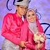 Perkahwinan Bukhari & Nisa Cyberjaya