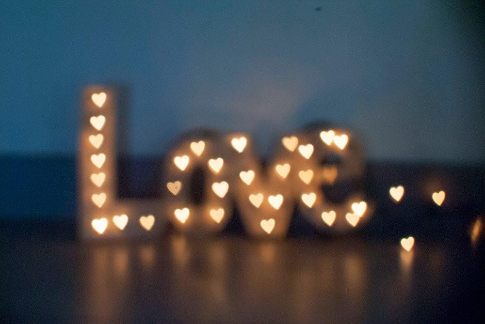 bokeh-love