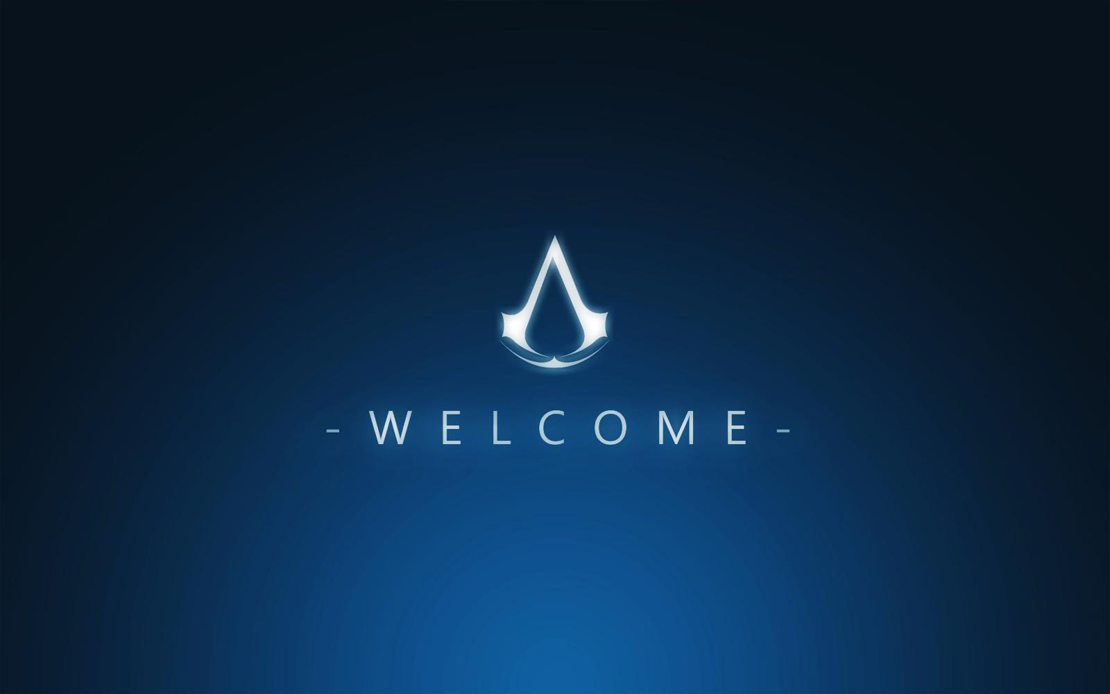 http://4.bp.blogspot.com/-KVTJkolQoQM/Too8RdR2KWI/AAAAAAAADVk/tKQfh6kvH-s/s1600/Assassin\'s_Creed_Logo_Blue_HD_Wallpaper_GameWallBase.com.jpg.jpg
