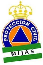 Protección Civil Mijas