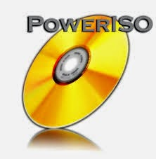 PowerISO-making-play-discs-phantom-images