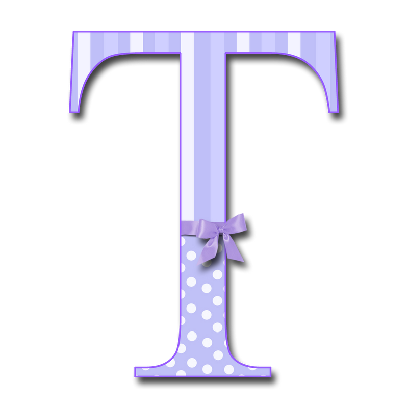 Granny Enchanted U0026 39 S Blog   U0026quot Purple Fluff With Bows U0026quot  Png Free