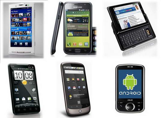Inilah 5 Ponsel Android Dengan Harga Murah, 5 Ponsel Android Dengan Harga Murah, Inilah Ponsel Android Dengan Harga Murah, Ponsel Android Dengan Harga Murah, Daftar 5 Ponsel Android Dengan Harga Murah, Daftar Ponsel Android Dengan Harga Murah